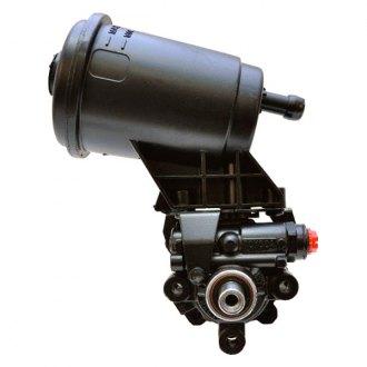 Cardone Reman® - Remanufactured Power Steering Pump