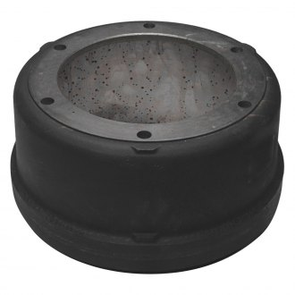 acdelco� - professional brake drum