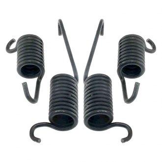 ACDelco 18K2438 Professional Rear Drum Brake Shoe Return Spring