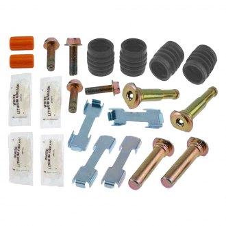 Workhorse W22 Replacement Brake Parts - TRUCKiD com