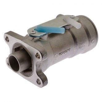 Centric Parts 130.76005 Brake Master Cylinder
