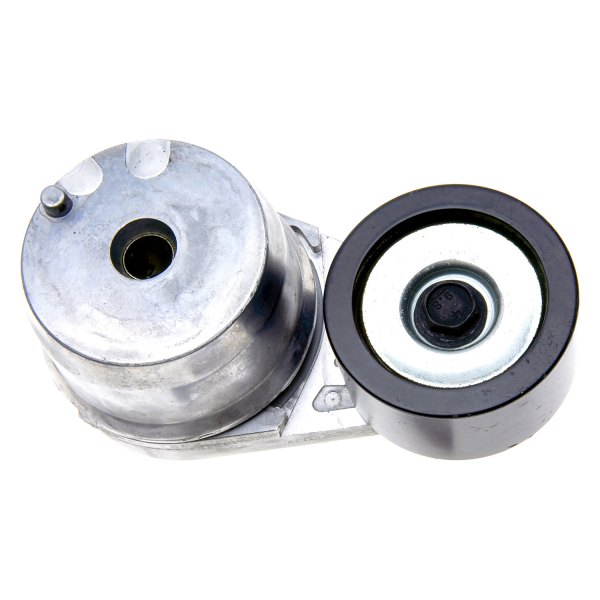 ACDelco 38587 Professional Heavy Duty Belt Tensioner and Pulley Assembly