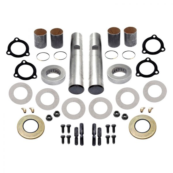 ACDelco 45F0188 Professional Steering King Pin Set