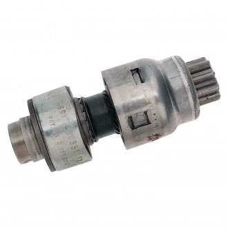 ACDelco® - Professional™ Starter Drive