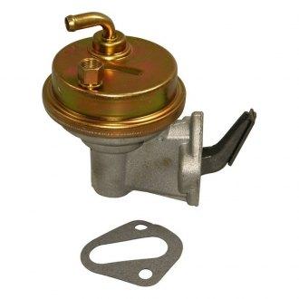 Airtex 41216 Regular Fuel Pump