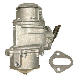 Airtex® - Mechanical Fuel Pump