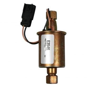 GMC Topkick Fuel Pumps & Parts - TRUCKiD com