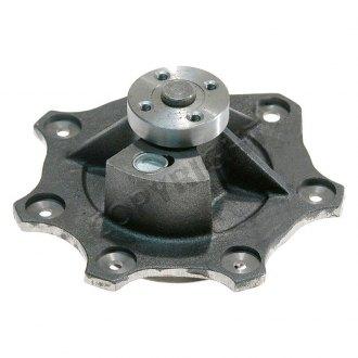 2000 International 4700 Parts -TRUCKiD com