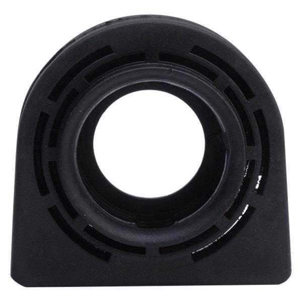 Anchor® - Driveshaft Center Support Bearing