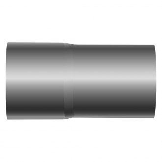 Semi Truck Exhaust Pipes - TRUCKiD com