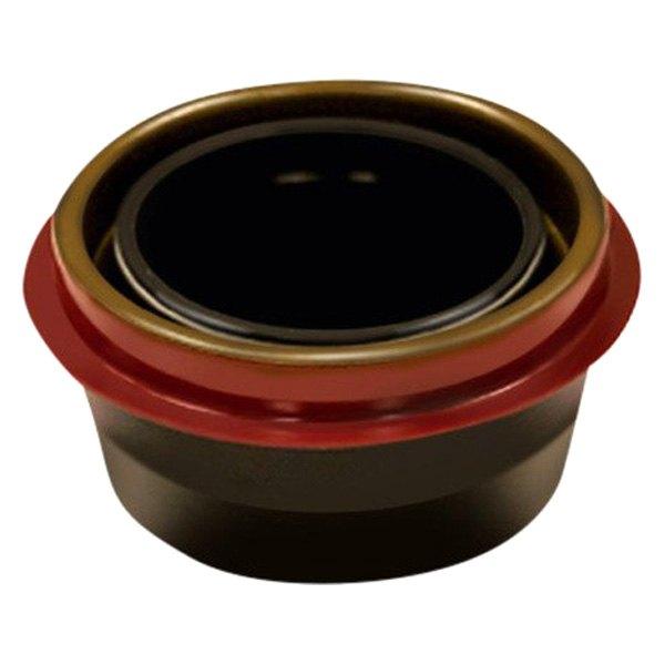 AUTOCARIMAGE Real Black Carbon Fiber Pillar Posts Covers for BMW X6 09 10 11 12 13 14-8 Pieces B Pillars