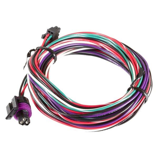 Spek Pro Sensor Wiring Diagram - Vw Golf Fuse Box -  tda2050.tukune.jeanjaures37.fr | Spek Pro Sensor Wiring Diagram |  | Wiring Diagram Resource
