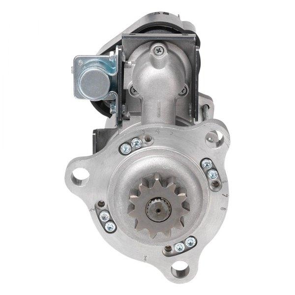 Bosch® - Starter