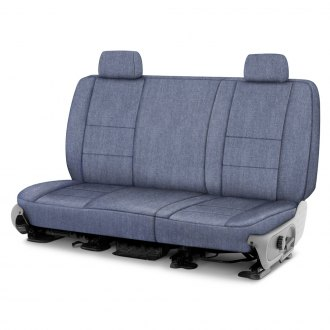 Phenomenal Gmc Semi Truck Seat Covers Truckid Com Caraccident5 Cool Chair Designs And Ideas Caraccident5Info