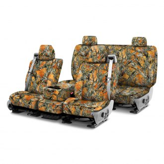 Pleasing 1999 Chevy Kodiak Camo Seat Covers Truckid Com Caraccident5 Cool Chair Designs And Ideas Caraccident5Info