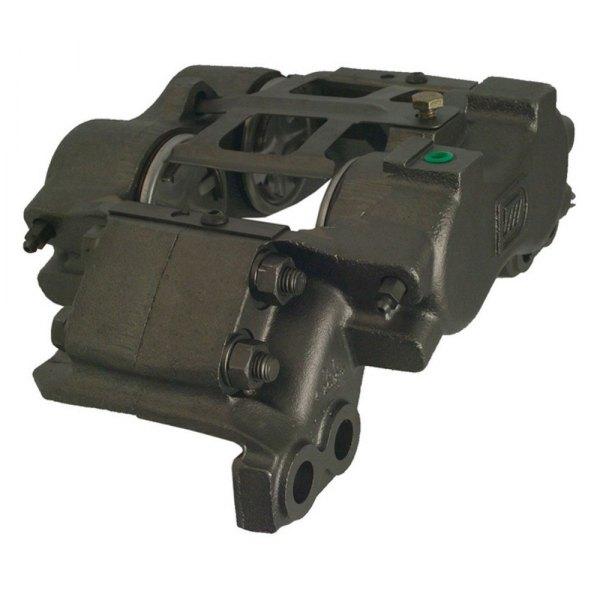 Cardone Reman® - Unloaded Rear Passenger Side Brake Caliper