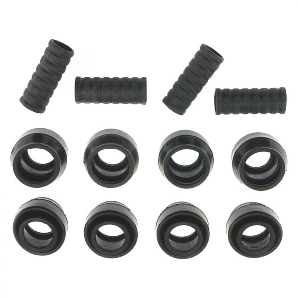 Carlson Quality Brake Parts 16108 Caliper Pin Boot Kit