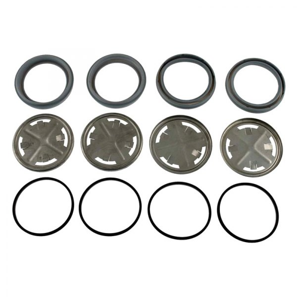 Carlson Quality Brake Parts 41126 Caliper Repair Kit