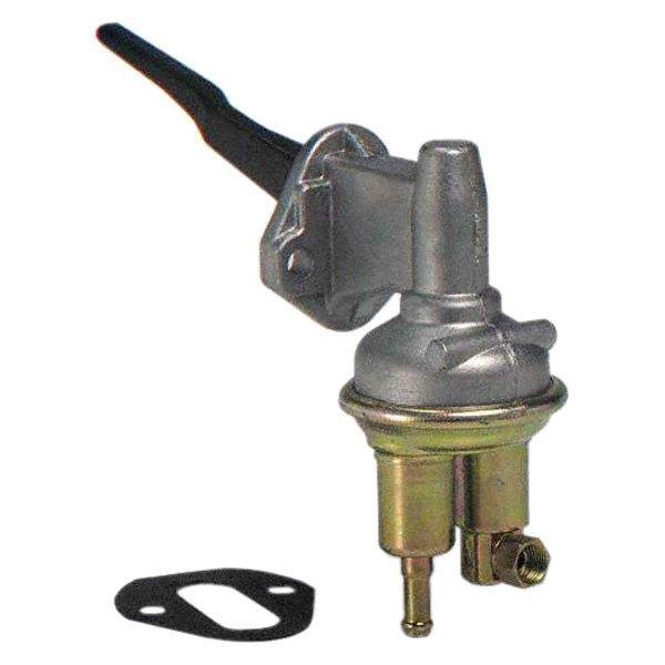 Carter® M60045 - Mechanical Fuel Pump