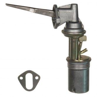 Fuel Pump Mounting Gasket-DIESEL Airtex FP322