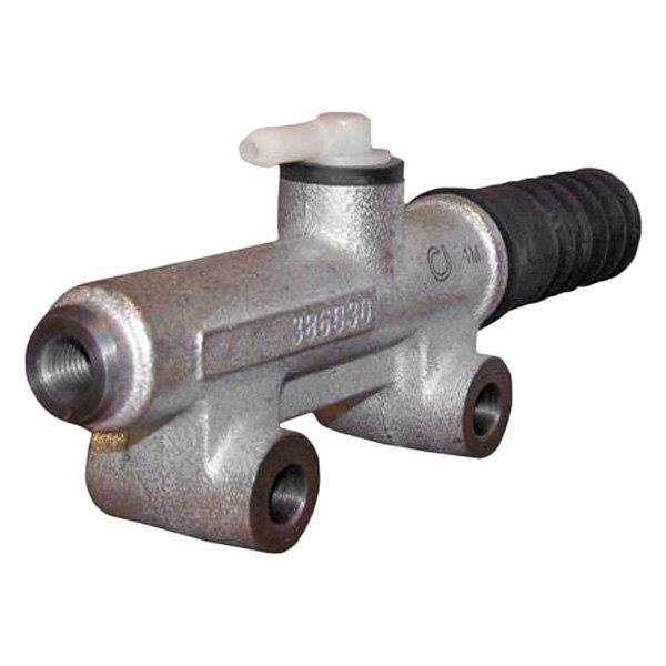Premium Clutch Master Cylinder Centric