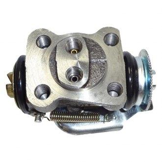 Centric® - Premium Wheel Cylinder