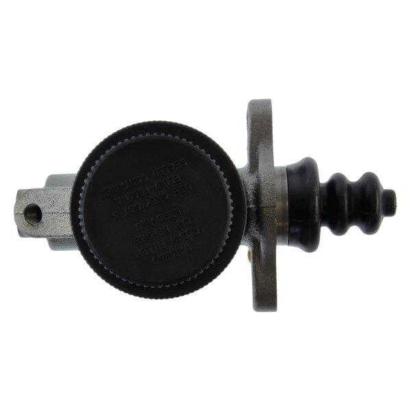 Centric 137.65009 Clutch Master Cylinder 12 Month 12,000 Mile Warranty