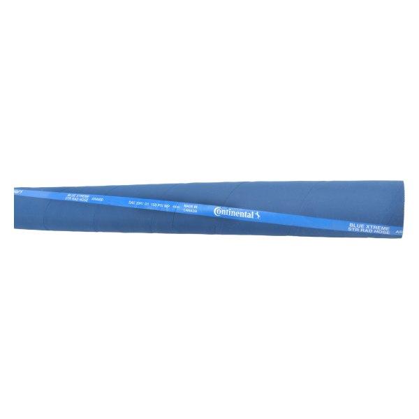Radiator Coolant Hose-Blue Xtreme Molded Radiator Hose Upper Continental Elite