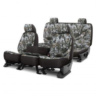 Superb Isuzu Semi Truck Camo Seat Covers Truckid Com Caraccident5 Cool Chair Designs And Ideas Caraccident5Info