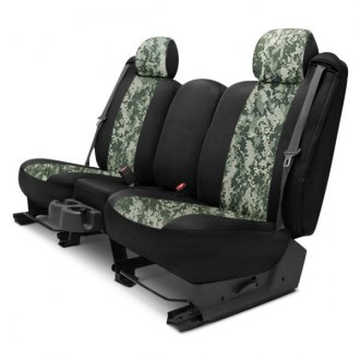 Astounding Isuzu Semi Truck Camo Seat Covers Truckid Com Caraccident5 Cool Chair Designs And Ideas Caraccident5Info