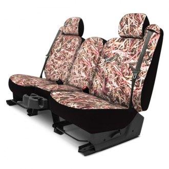Fantastic Isuzu Semi Truck Camo Seat Covers Truckid Com Caraccident5 Cool Chair Designs And Ideas Caraccident5Info