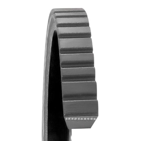 Dayco 15500 Fan Belt