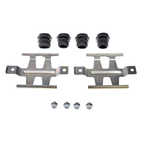 Dorman HW13374 Disc Brake Hardware Kit