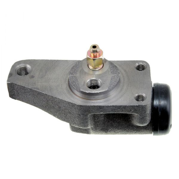 Dorman W37034 Front Right Wheel Cylinder