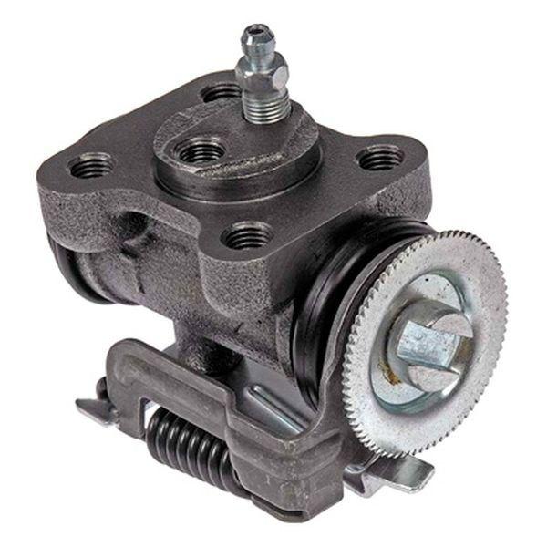 DORMAN W610188 Drum Brake Wheel Cylinder