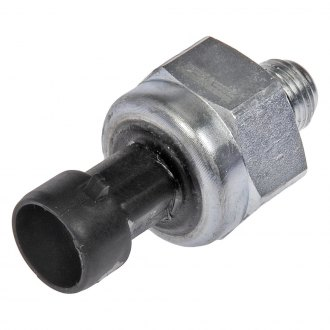 Semi Truck Engine Oil Pressure Sensors - TRUCKiD com