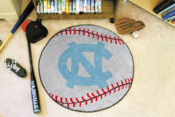 Fanmats 174 5150 University Of North Carolina Chapel Hill