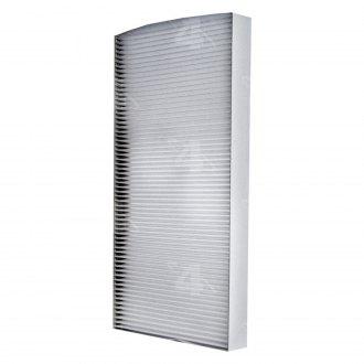 International ProStar Cabin Air Filters - TRUCKiD com