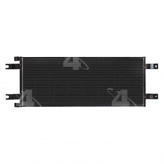 Kenworth T270 Air Conditioning & Heating Parts - TRUCKiD com