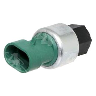 A//C Cutoff Switch-Pressure Switch 4 Seasons 37814