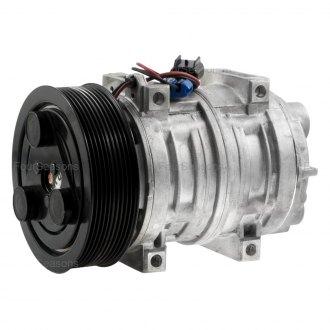 Blue Bird TC1000 Air Conditioning & Heating Parts - TRUCKiD com