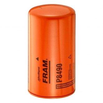 fram� - fuel filter