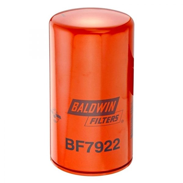 Fram® P9454 - HD Spin-On Diesel Fuel Filter - TRUCKiD.comSemi Truck Parts & Accessories