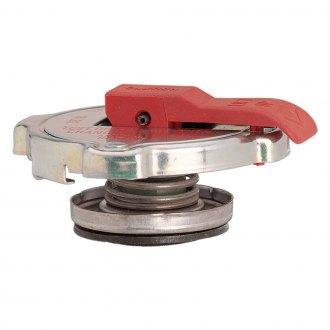 Dorman 902-5101CD Coolant Reservoir Cap For Select Models