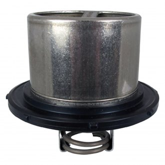 BBH8033 BORG /& BECK BRAKE HOSE FRONT LH fits Daihatsu Materia 10//06