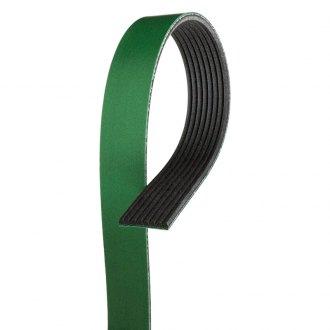 Gates K060820 Multi V-Groove Belt