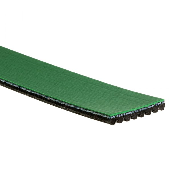 Gates K100658HD Belt