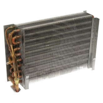 Four Seasons 44130 A//C Evaporator Core