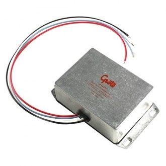 Grote 68010 Adapter Plug