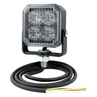 Semi Truck Strobe Lights - TRUCKiD com